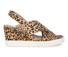 Women's Journee Collection Ronnie Wedges