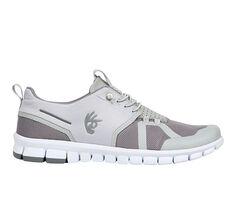 Men's Deer Stags Christopher Slip-On Sneakers