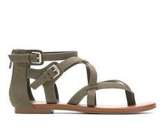 Women's Unr8ed Perfect Sandals