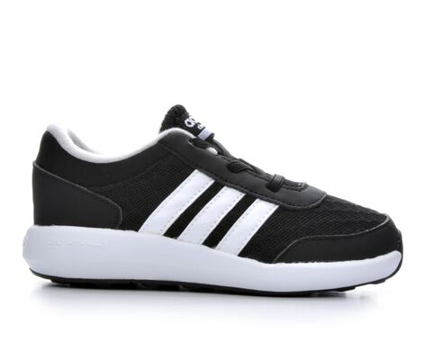 Boys' Adidas Adidas Infant Cloudfoam Race Boys Athletic Shoes