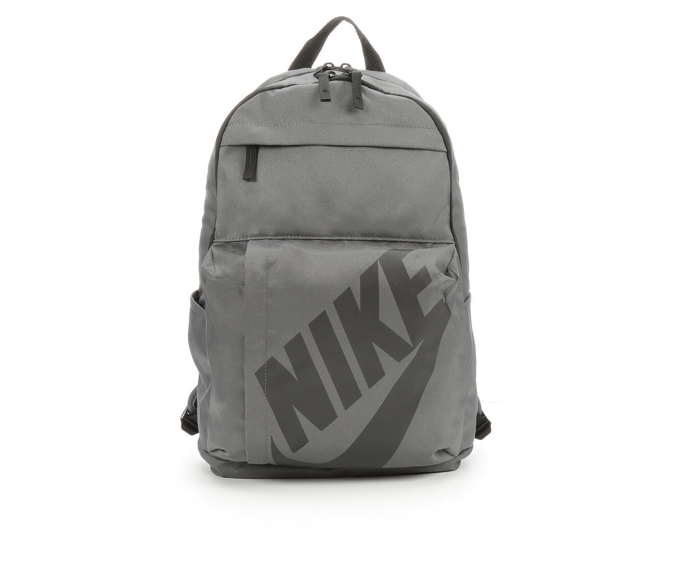 cheap fila backpack mens