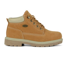 Women's Lugz Drifter LX Lace-Up Boots