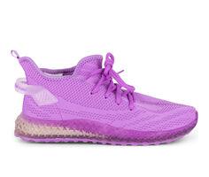 Women's Pony Women's Yasso Sneakers