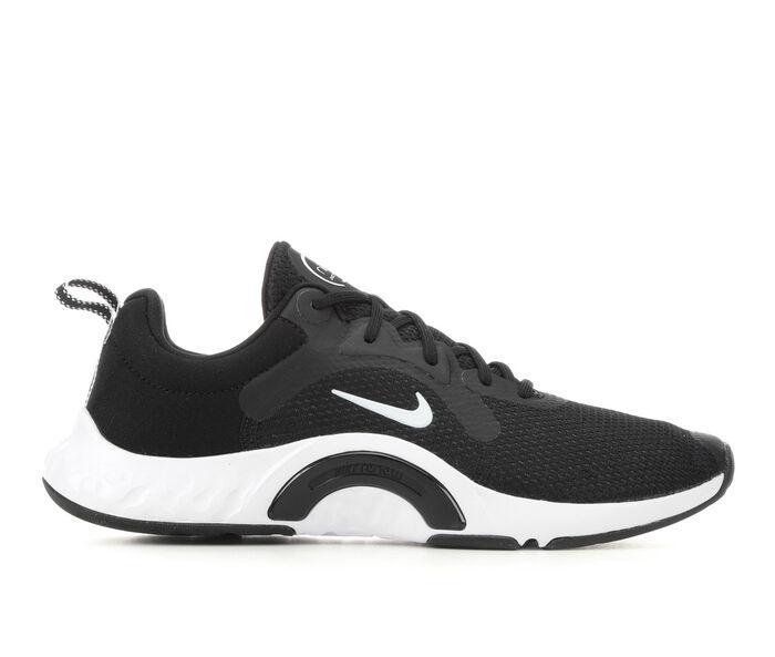 Women's Nike In-Season TR 11 Training Shoes