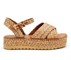 Women's Coconuts Sunshine Flatform Sandals