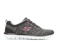 Women's Skechers Electra 22877 Slip-On Sneakers