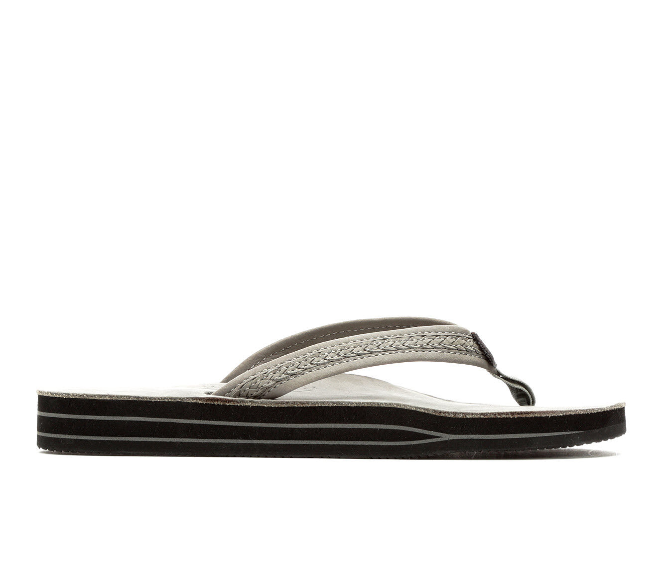 Women's Rainbow Sandals Willow Leather