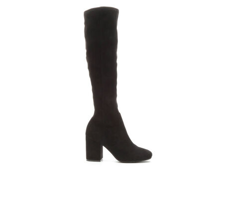 Women's Seven Dials Britney Over-the-Knee Boots