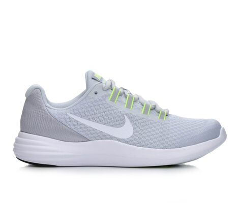 Girls' Nike LunarConverge 3.5-7 Girls Running Shoes