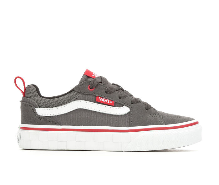 Boys' Vans Little Kid & Big Kid Filmore Skate Shoes