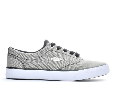 Women's Lugz Seabrook Sneakers