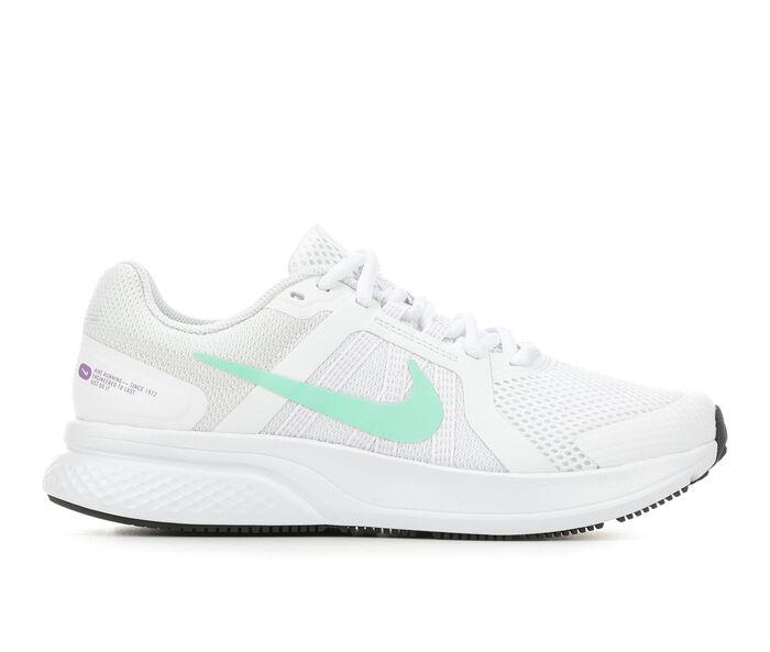 Women's Nike Run Swift 2 Running Shoes