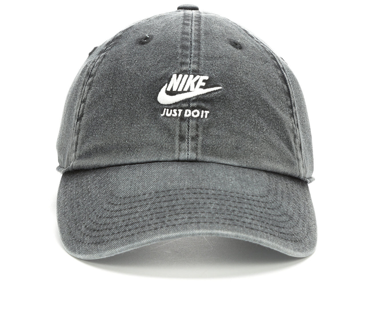 d90b67bb ... discount code for nike just do it baseball cap b4790 1f181