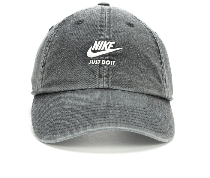 Nike Just Do It Baseball Cap