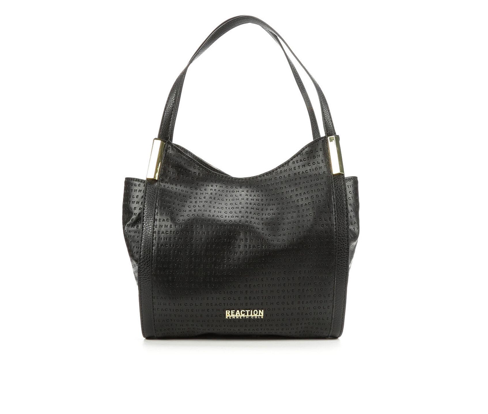 381e91bcb7cea4 Kenneth Cole Reaction Hobo Handbag | Shoe Carnival