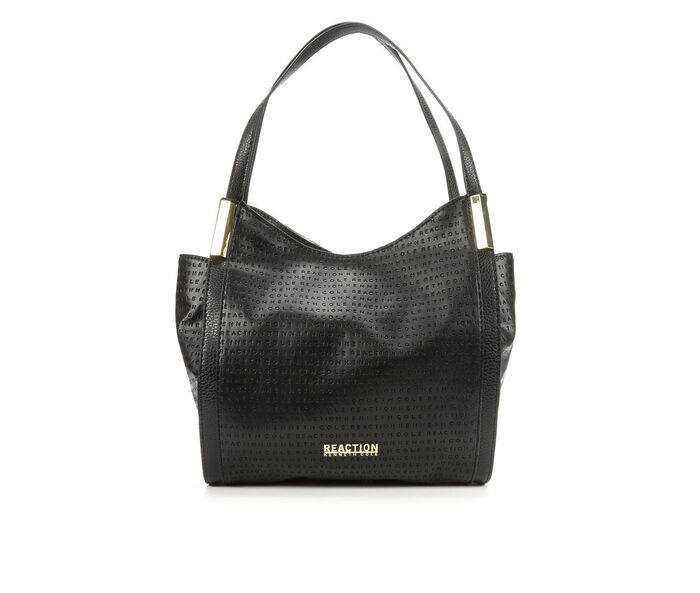 Kenneth Cole Reaction Hobo Handbag