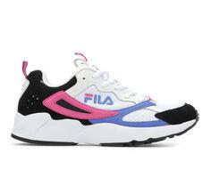 Women's Fila Dryft Sneakers