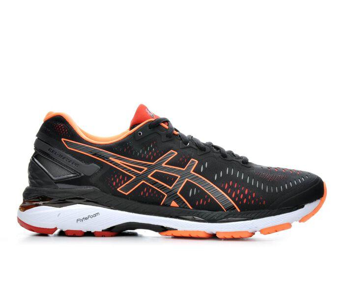 Men's ASICS Gel Kayano 23 Running Shoes
