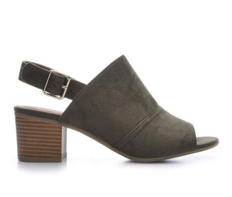 Women's City Classified Sonia Dress Sandals