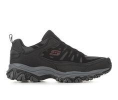 Men's Skechers Wonted 51866 Training Shoes