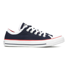 Women's Converse CTAS Double Upper Varsity Sneakers
