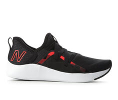 Women's New Balance Beaya Slip Sneakers