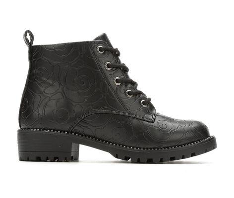 Girls' Steve Madden JRosie 13-5 Boots