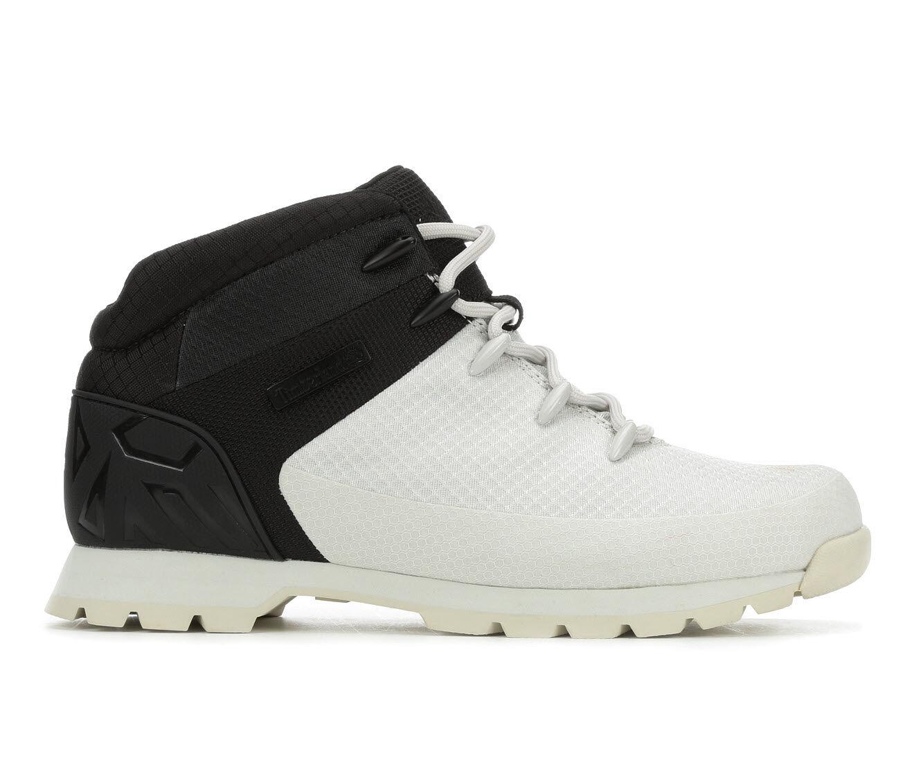 Hiker Men's Timberland Sprint Euro Boots 31JTKu5lcF
