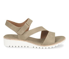 Women's EuroSoft Camilia Sandals