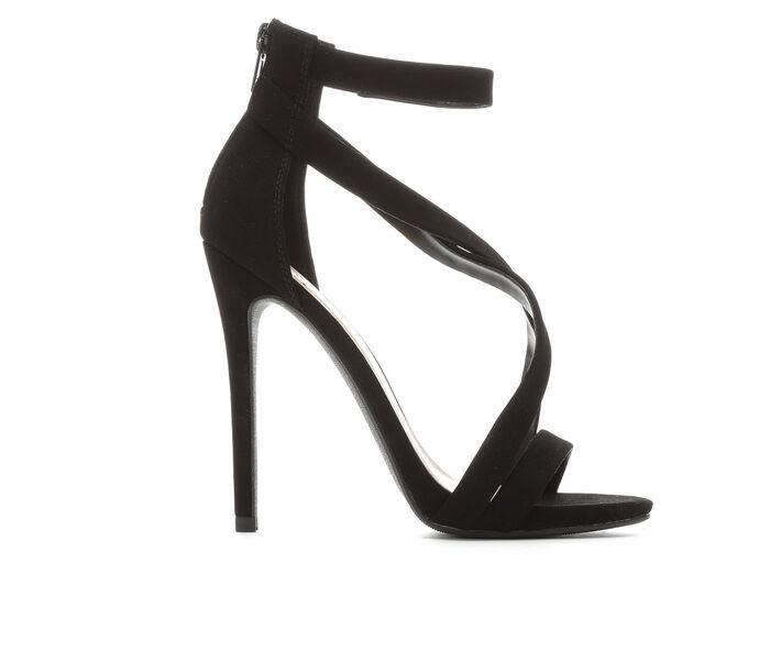 Women's Delicious Burn Ultra-High Heels