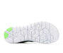 Boys' Nike Big Kid Flex Contact Running Shoes