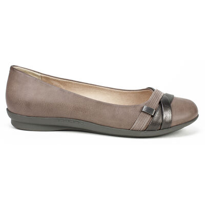 Women's Cliffs Hannon Flats