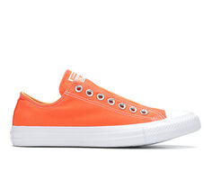 c939ac984ebe3d Women  39 s Converse Chuck Taylor All Star Slip On Sneakers