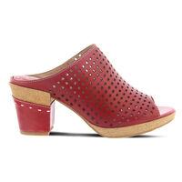 Women's L'ARTISTE Patience Dress Sandals