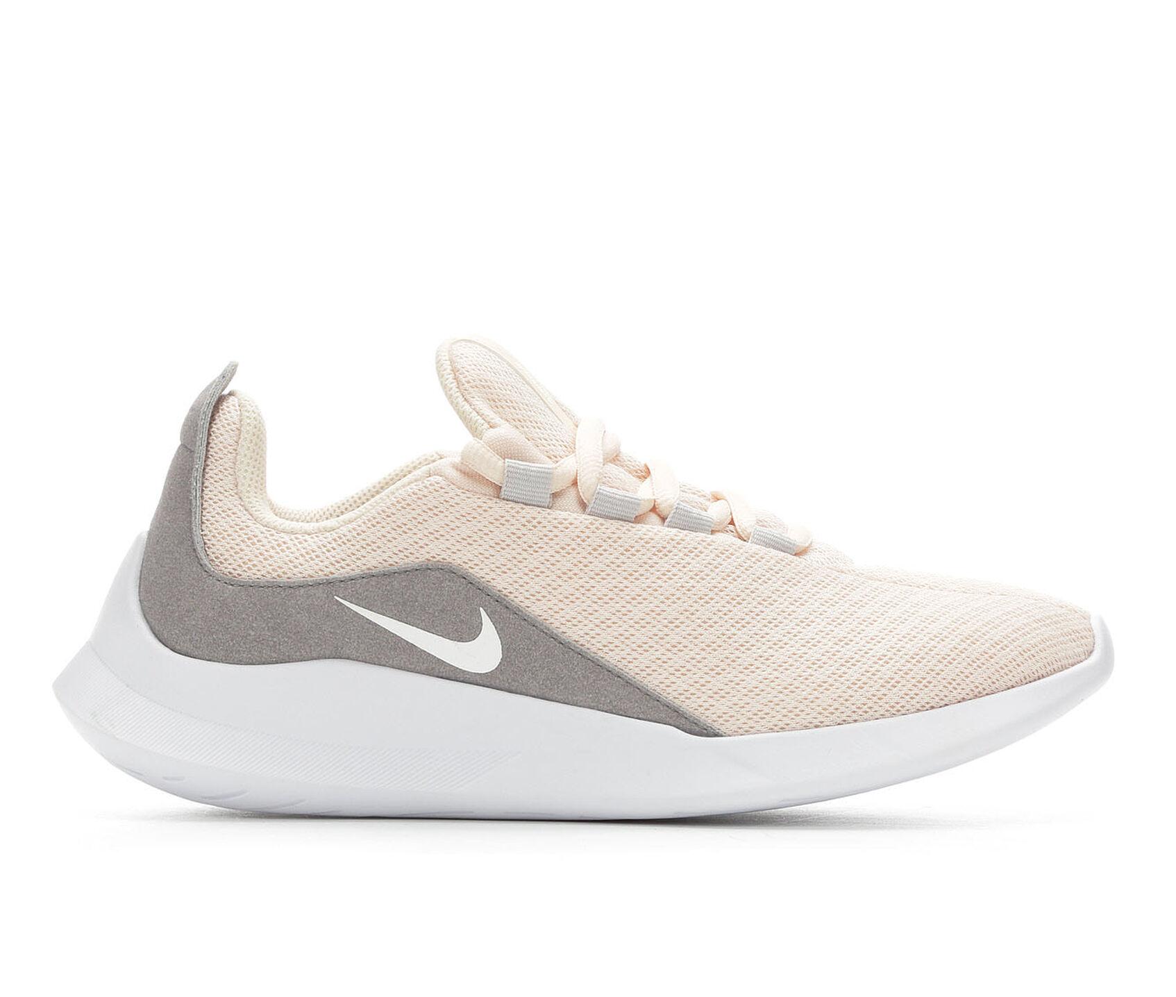 8c5de4b6ab0a Women s Nike Viale Sneakers