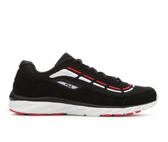 Men's Fila Spitfire Runner Running Shoes