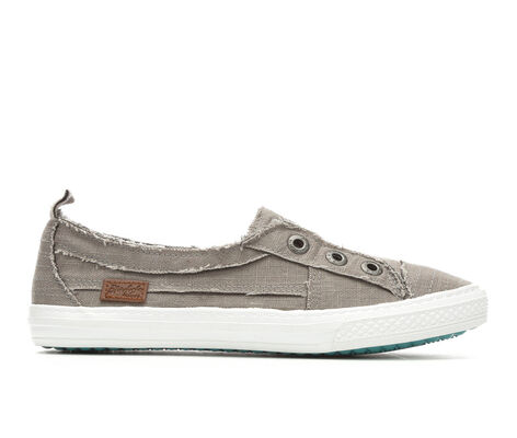 Women's Blowfish Malibu Aussie Slip-On Sneakers