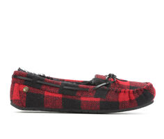 Women's Makalu Mock Out Moccasins