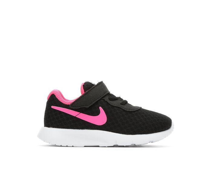 Girls' Nike Infant Tanjun Girls Sneakers