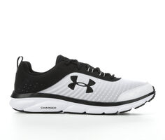 Men's Under Armour Assert 8 Running Shoes