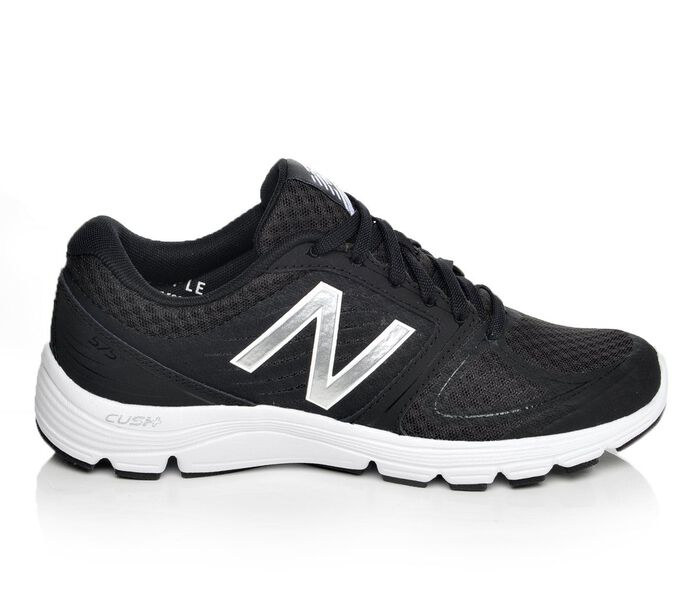 Women's New Balance W575 Running Shoes