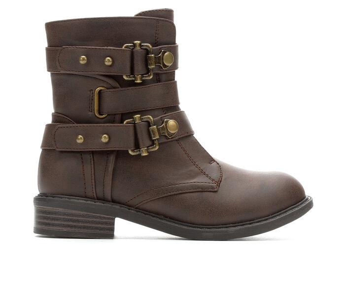 Girls' Baretraps Little Kid & Big Kid Thomas Boots