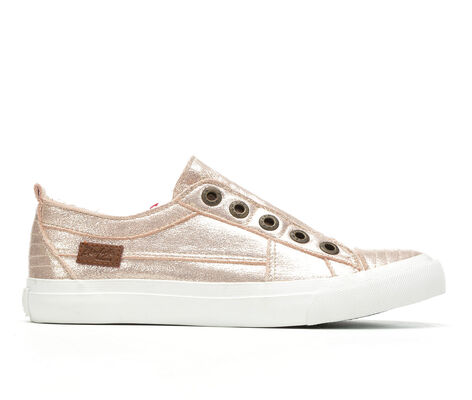 Women's Blowfish Malibu Play Sneakers