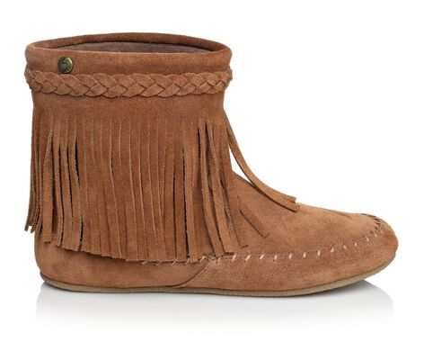 Women's Makalu Pala Booties