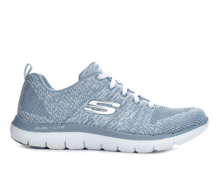 Women s Skechers High Energy 12756 Sneakers 24c37581a5