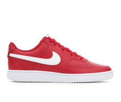 Men's Nike Court Vision Low Sneakers