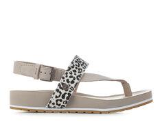 Women's Timberland Malibu Waves Sandals