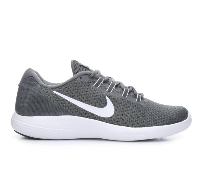 Men's Nike LunarConverge Running Shoes