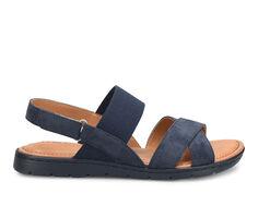 Women's B.O.C. Caty Sandals