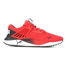 Men's Puma Pacer Future Running Shoes